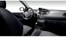 Renault Twingo RenaultSport