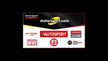 Motorsport Network acquires Autosport