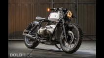 CRD BMW R100
