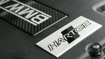 Hartge H1 - Copyright by Raymond de Haan