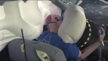 NHTSA opens investigation into 8 million ARC airbags