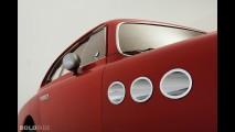 Ferrari 225 Sport Berlinetta Vignale