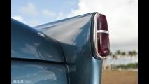 Bugatti Type 57 Grand Raid Roadster
