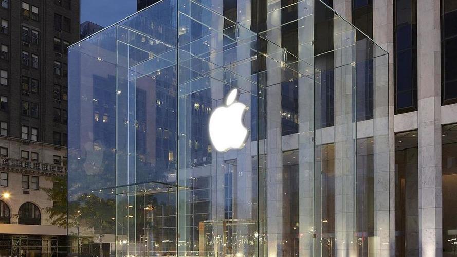 Az Apple is megkapta az önvezető autók tesztelésére vonatkozó engedélyt