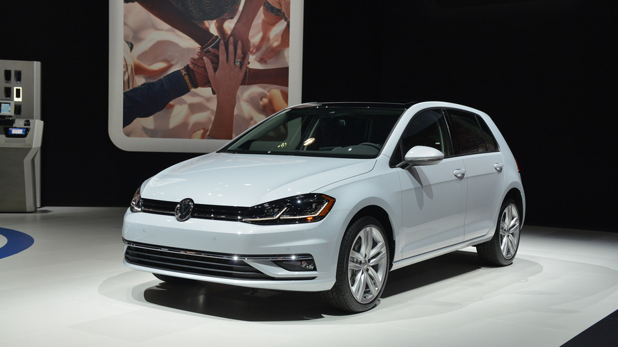 Volkswagen To Grow CNG Fleet Tenfold By 2025 In Europe