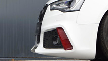 Audi S5 by Senner Tuning 25.9.2013