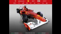 Ferrari F150