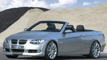 Hartge E92 3 Series Coupe Cabriolet