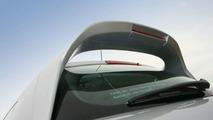 Renault Clio C by Koenigseder