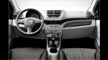 Nissan schockt Suzuki