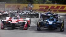 Motorsport.com - FIA Formula E