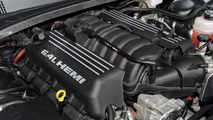 GAZ 69 V8 by Truck Garage