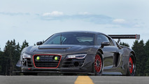 RECON MC8 based on Audi R8 V10 Plus