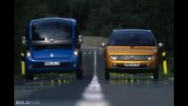 Renault Ludo Concept