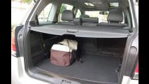Opel Zafira 2.0 DTI 120 cv Cosmo