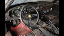 Ferrari Daytona Alloy 1969