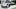Porsche 'showcasing the future' with Cayman e-Performance concept
