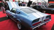 Revology 1967 Shelby GT500