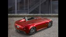 Pontiac Colstice 290SD