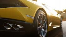 Lamborghini Huracan LP 610-4 in Forza Horizon 2