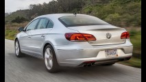 Volkswagen convoca 54 mil unidades no Brasil para nova fase de recall