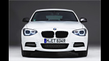 Viel Neues bei BMW