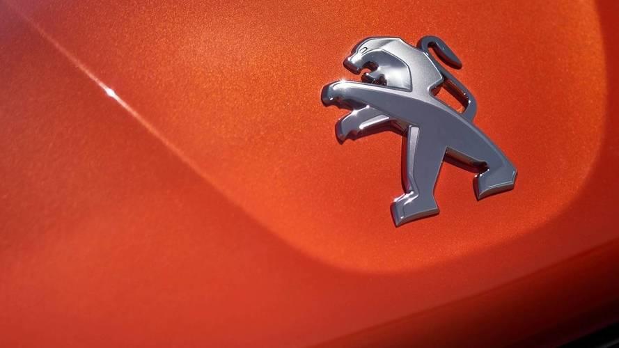 Peugeot 208 Like 2018: si no tienes coche nuevo, es porque no quieres