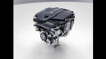 Mercedes, nuovi motori per il 2017 004