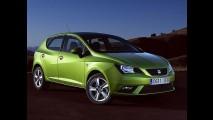 Sandero já vende mais que Clio na Espanha - veja ranking