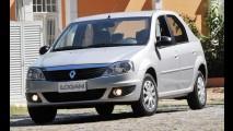 Brasil, resultados de agosto: Análise das vendas dos sedans pequenos