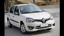 Carros de entrada: veja a lista dos mais vendidos em janeiro de 2013