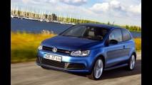 TOP ESPANHA: Os carros mais vendidos em fevereiro de 2013