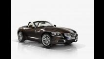 BMW Z4 Pure Fusion Design