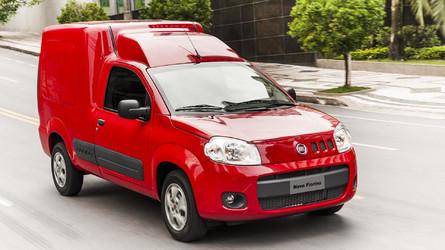 Segredo - Fiat poderá ter duas picapes no lugar da Strada