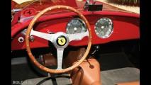 Ferrari 212 Touring Barchetta
