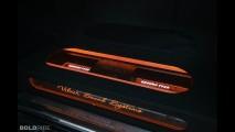 Vilner Mercedes-Benz G-Class