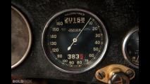 Alfa Romeo 6C 1750 GS