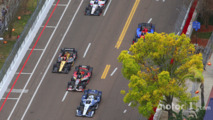 IndyCar to cover $925,000 in Boston Grand Prix refunds