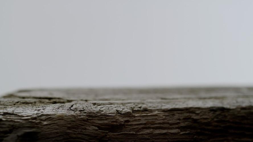2018 Volvo XC40 Teaser