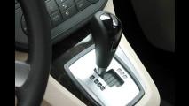 Neue Motoren und Getriebe