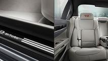 BMW 7-Series V12 Bi-Turbo special edition 23.05.2013