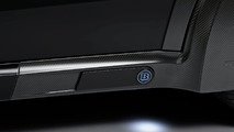 Brabus E V12 - 1600
