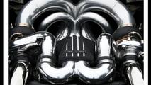 Heffner Performance Lamborghini Murcielago