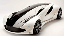 IED Libido Concept scale model - 1280 - 17 02.2010