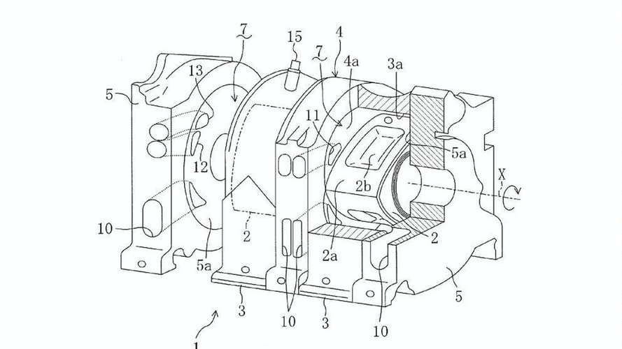2009 173478 mazda direct injection rotary engine patent diagram1 residential structured wiring,structured free download printable  at creativeand.co