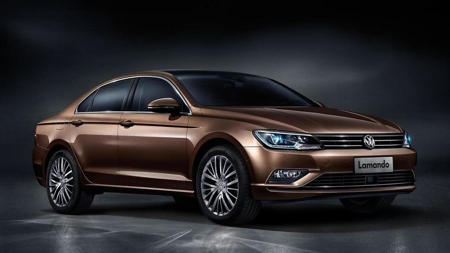 VW, Çin yatırımı sayesinde Toyota'yı tahtından etmeye hazırlanıyor