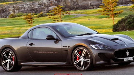 https://icdn-9.motor1.com/images/mgl/O3qrl/s6/2014-522215-maserati-granturismo-mc-stradale-pick-up-rendering-x-tomi1.jpg