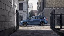 8. Volvo XC90 T8 Twin Engine Plug-In Hybrid Excellence: $105,895