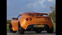 Lotus Exige S 240