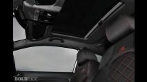 Seat Ibiza Bocanegra